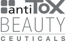 antiTOX . BEAUTY CEUTICALS